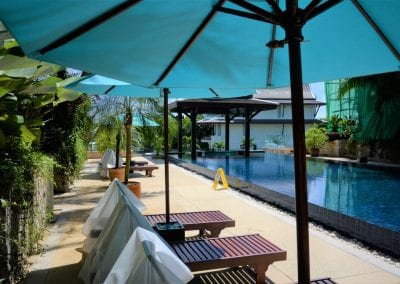 Warefront Phuket Townhouse Condo (134)-2d3zavs