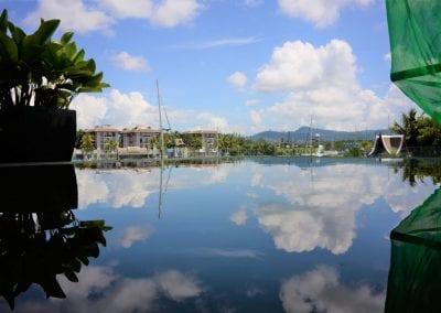Warefront Phuket Townhouse Condo (151)-2habzaf