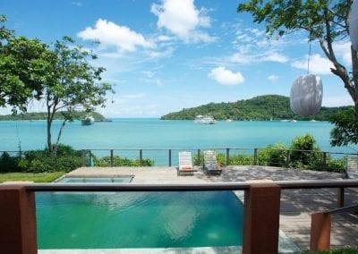 Waterfront Villa Home for Sale Thailand Phuket Ao Makham (1)-13u9sxn