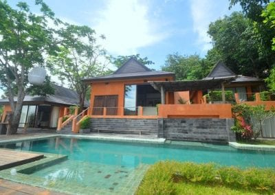 Waterfront Villa Home for Sale Thailand Phuket Ao Makham (10)-1zyqb4y