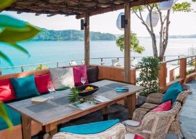 Waterfront Villa Home for Sale Thailand Phuket Ao Makham (13)-yo19i4