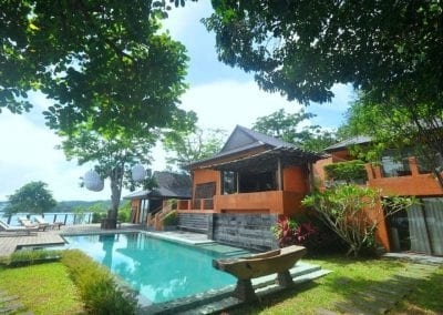 Waterfront Villa Home for Sale Thailand Phuket Ao Makham (14)-165m6fn
