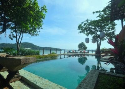 Waterfront Villa Home for Sale Thailand Phuket Ao Makham (16)-1kx7uat