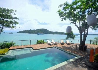 Waterfront Villa Home for Sale Thailand Phuket Ao Makham (17)-258pj0v