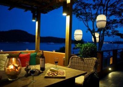 Waterfront Villa Home for Sale Thailand Phuket Ao Makham (19)-1p5565q