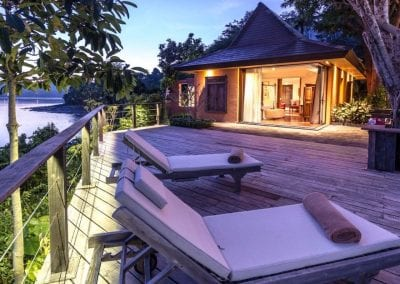 Waterfront Villa Home for Sale Thailand Phuket Ao Makham (27)-1ry6ofh