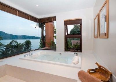 Waterfront Villa Home for Sale Thailand Phuket Ao Makham (29)-22i5teu