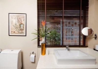 Waterfront Villa Home for Sale Thailand Phuket Ao Makham (31)-2n2frhl