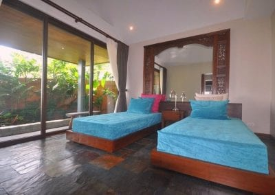 Waterfront Villa Home for Sale Thailand Phuket Ao Makham (34)-212mauk