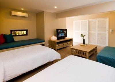 Waterfront Villa Home for Sale Thailand Phuket Ao Makham (40)-2lkwr9b