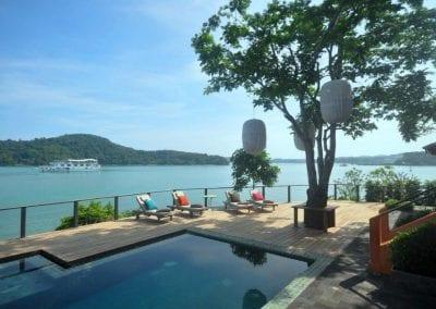 Waterfront Villa Home for Sale Thailand Phuket Ao Makham (42)-24gfy8e