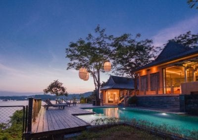 Waterfront Villa Home for Sale Thailand Phuket Ao Makham (43)-1lcxino