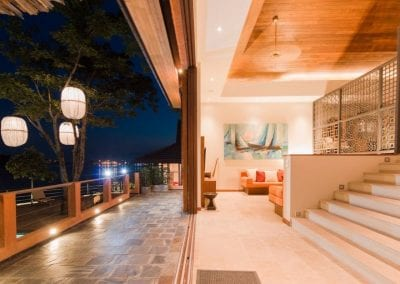 Waterfront Villa Home for Sale Thailand Phuket Ao Makham (8)-up56vl