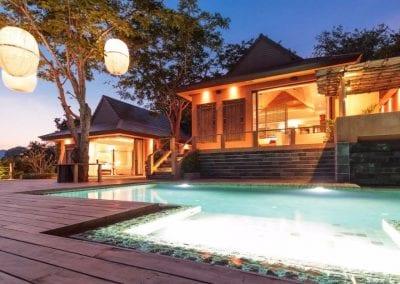 Waterfront Villa Home for Sale Thailand Phuket Ao Makham (9)-2dfloj7