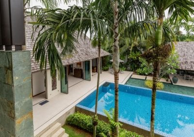 luxury_home_thailand_Phuket_Layan_Villa_anchan (1) (Asia360.co.th)-214vltr