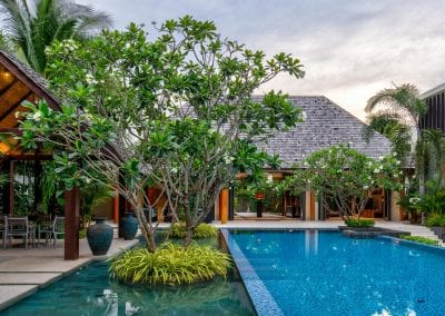 luxury_real_estate_thailand_residential_villa_layan_phuket_5 bed_anchan_villa (40)-1uphrha