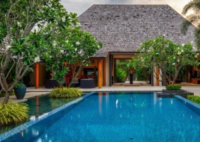luxury_real_estate_thailand_residential_villa_layan_phuket_5 bed_anchan_villa (47)-1tbnqne
