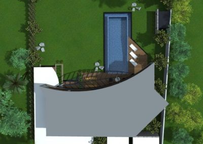 xx 3 roof plan