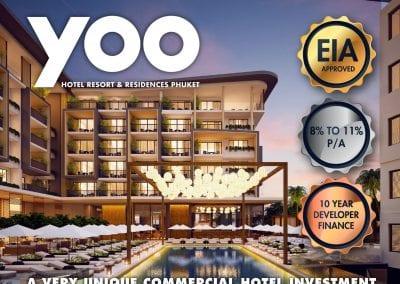 YOO Phuket October Offers-1g6foui