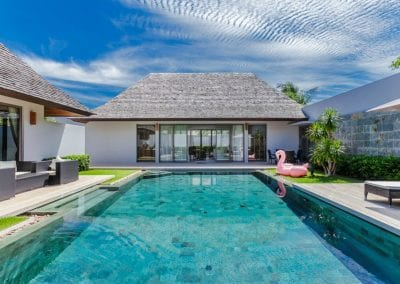 Layan Luxury Villa Home 4 Beds For Sale Phuket(12)-2lhodzr