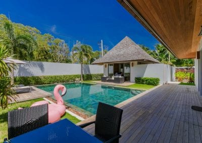 Layan Luxury Villa Home 4 Beds For Sale Phuket(16)-1k5make
