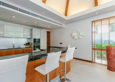 Layan Luxury Villa Home 4 Beds For Sale Phuket(19)-1xuekp3