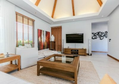 Layan Luxury Villa Home 4 Beds For Sale Phuket(21)-17usvuq