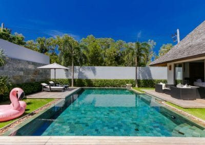 Layan Luxury Villa Home 4 Beds For Sale Phuket(8)-2dv8h2i