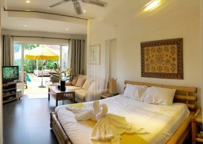 Asia360 Luxury Villa Home For Sale huket Thailand Cape Yamu (23)-1m0bxhc