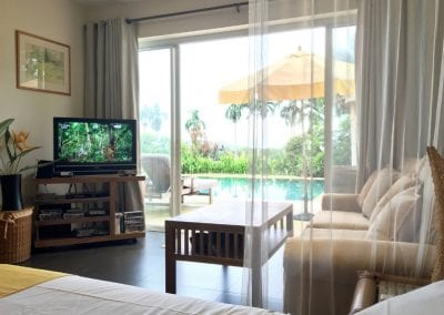 Asia360 Luxury Villa Home For Sale huket Thailand Cape Yamu (24)-1ieo54b