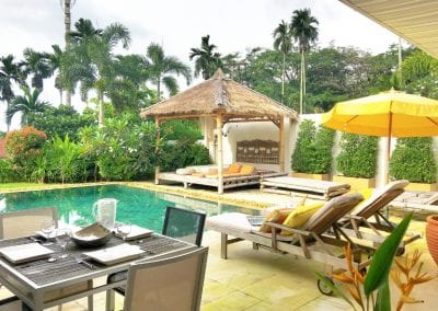 Asia360 Luxury Villa Home For Sale huket Thailand Cape Yamu (27)-2jpdv87