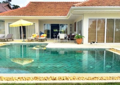 Asia360 Luxury Villa Home For Sale huket Thailand Cape Yamu (32)-w8xnqq