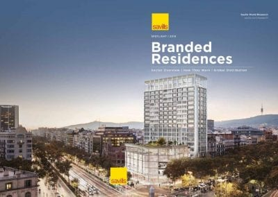 Savills Branded Residences YOO Hotel Resort and Residences (2) (New Web)-1vvcgxf