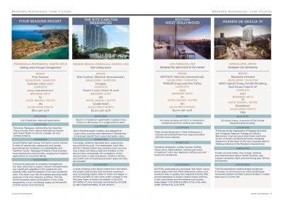 Savills Branded Residences YOO Hotel Resort and Residences (8)-2g3b053