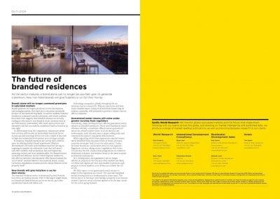 Savills Branded Residences YOO Hotel Resort and Residences (9)-11ed0bi