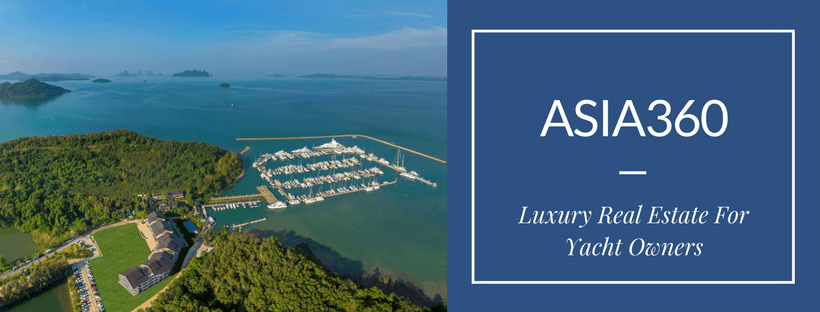 ASIA360 YACHTING LUXURY REAL ESTATE THAILAND FACEBOOK PAGE-146b8qv