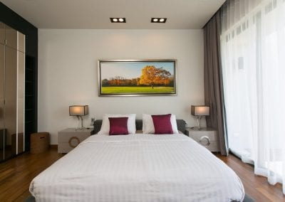 Asia360 Phuket Exclusively Offered Executive Villa (10)-1jarrz7