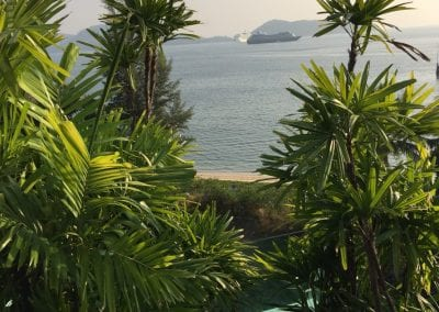Asia360 Phuket Luxury Penthouse For Sale (1)-r1jrws