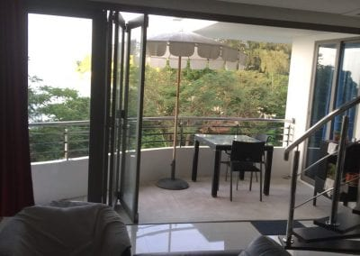 Asia360 Phuket Luxury Penthouse For Sale (10)-2grhis1