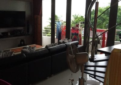 Asia360 Phuket Luxury Penthouse For Sale (21)-wl902j