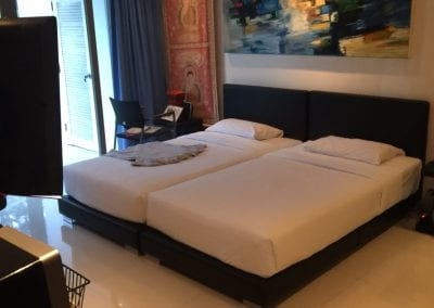 Asia360 Phuket Luxury Penthouse For Sale (22)-1xxj3t9