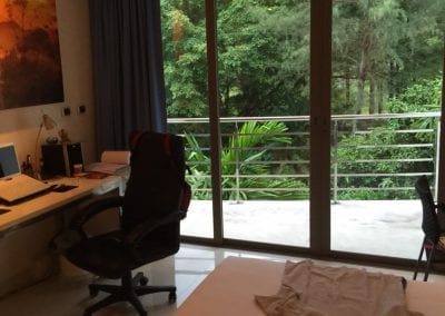 Asia360 Phuket Luxury Penthouse For Sale (23)-1d0r6b2