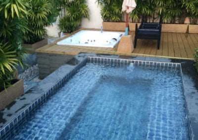 Asia360 Phuket Luxury Penthouse For Sale (26)-qrm04r