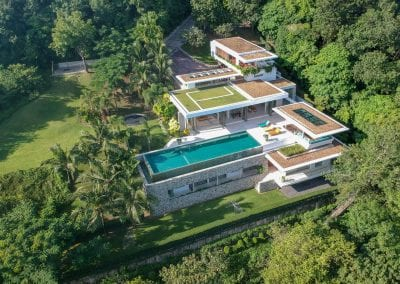 Asia360 Phuket Luxury Real Estate Thailand Villa House for Sale (34)-17po8zz