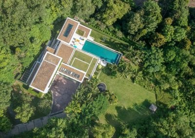 Asia360 Phuket Luxury Real Estate Thailand Villa House for Sale (36)-sy3zcf