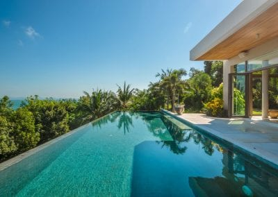 Asia360 Phuket Luxury Real Estate Thailand Villa House for Sale (4)-2d2keju