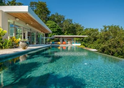 Asia360 Phuket Luxury Real Estate Thailand Villa House for Sale (5)-xt0x93