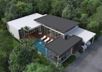 Asia360 Phuket Thailand Luxury Real Estate 3 Bed Villas Layan for Sale (8)-1811tdn