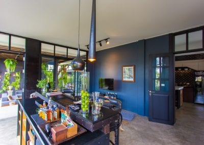 Asia360 Luxury Phuket Real Estate Mountain Villa for Sale (11)-2fvyp88
