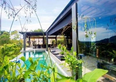 Asia360 Luxury Phuket Real Estate Mountain Villa for Sale (12)-1hwtwa2